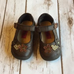 Rachel Shoes price FIRM size 5M